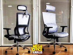 Gaming Chair 14a