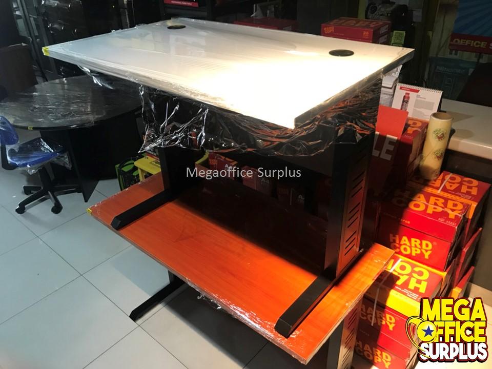 Surplus Shop Furniture Manila