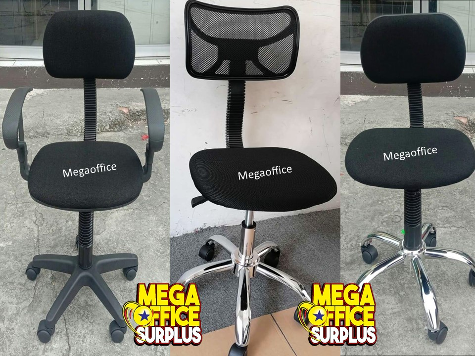 Office Megaoffice Furniture