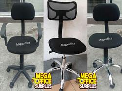 Office Megaoffice Furniture