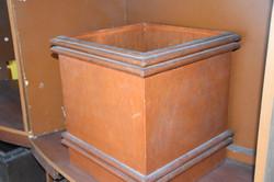 Plant Box Megaoffice Surplus