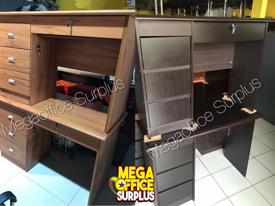 Office Furniture Shop Supplier