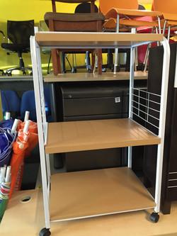 Kitchen Furniture Megaoffice Surplus
