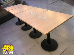 Cheap Restaurant Supplier Furniture