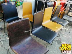 Restaurant Furniture Supplier Megaof