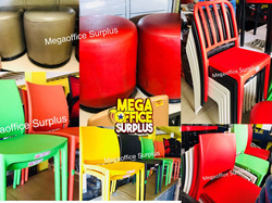Restaurant Furniture Chair megaoffice