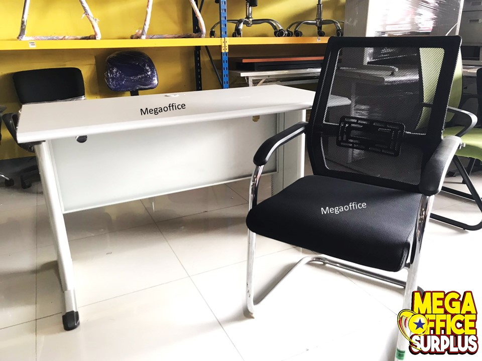 Steel Computer Table Cheap