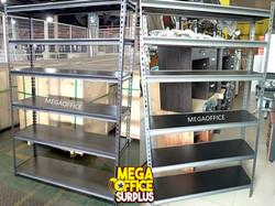 Steel Racking Shelf Importer Ph
