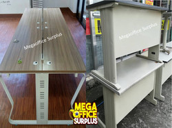 Office Table Furniture Supplier