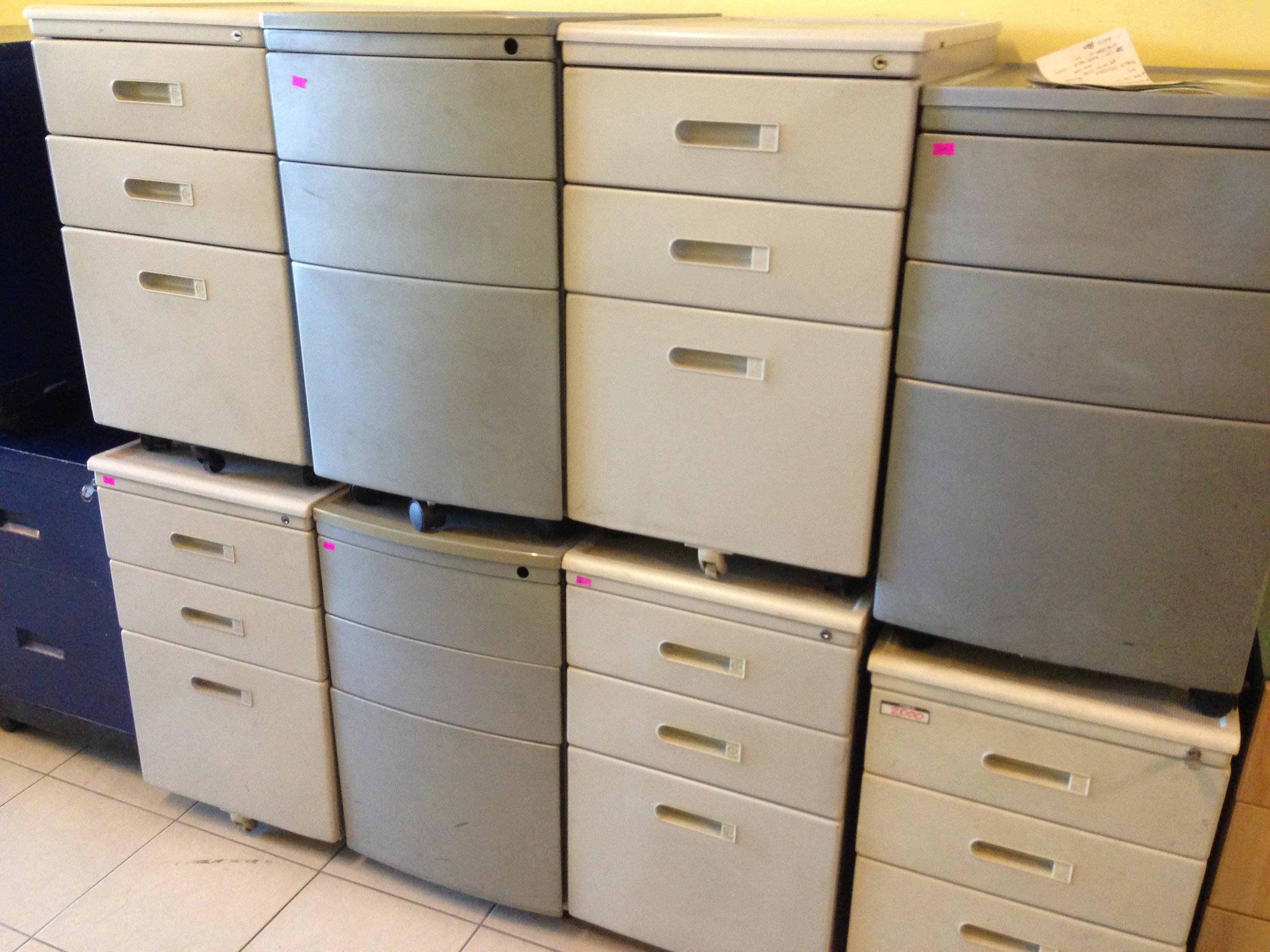 Megaoffice Surplus Used Furniture Ma