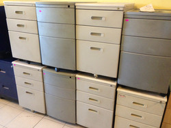 Megaoffice Surplus Used Furniture Ma