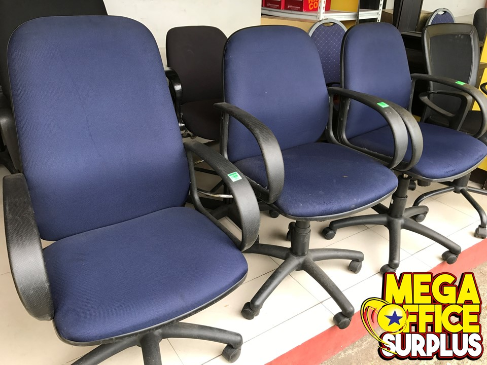 Used Furniture Office Chair Megaoffi