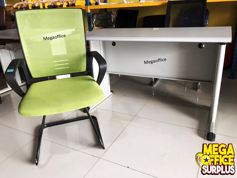 Ikea Philippines Tables and Chairs Megaoffice