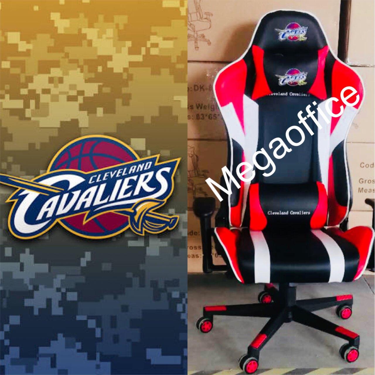 NBA Gamer Chairs Supplier
