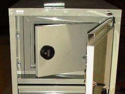 Vault Filing Cabinet Megaoffice Surplus2