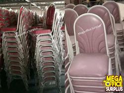 Used Restaurant Chair Ph