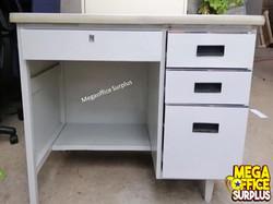 Refurbish Office Table Megaoffice Surplu
