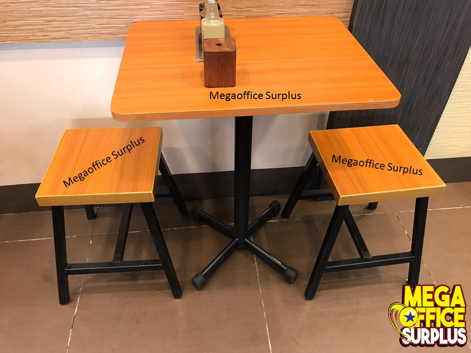 Wood Restaurant Furniture Supplier Megaoffice