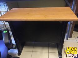 Metal Table Megaoffice Furniture