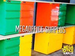 Colorful Ikea Table Furniture Megaoffice