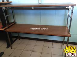 Office Training Table Megaoffice Ph