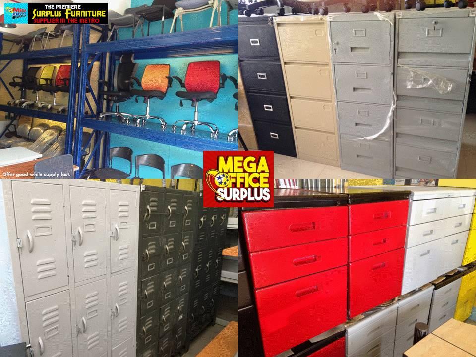 Cheap Furniture Shop Manila Megaoffi