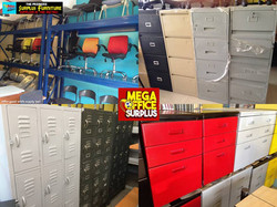 Cheap Furniture Shop Manila Megaoffi