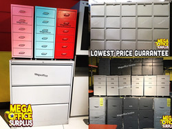 Cheap Office Cabinet