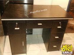 New Office Desk Megaoffice
