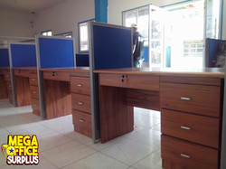 Office Table Cheap Budget Megaoffice