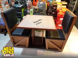 Supplier Importer Furniture Metro manila Megaoffice
