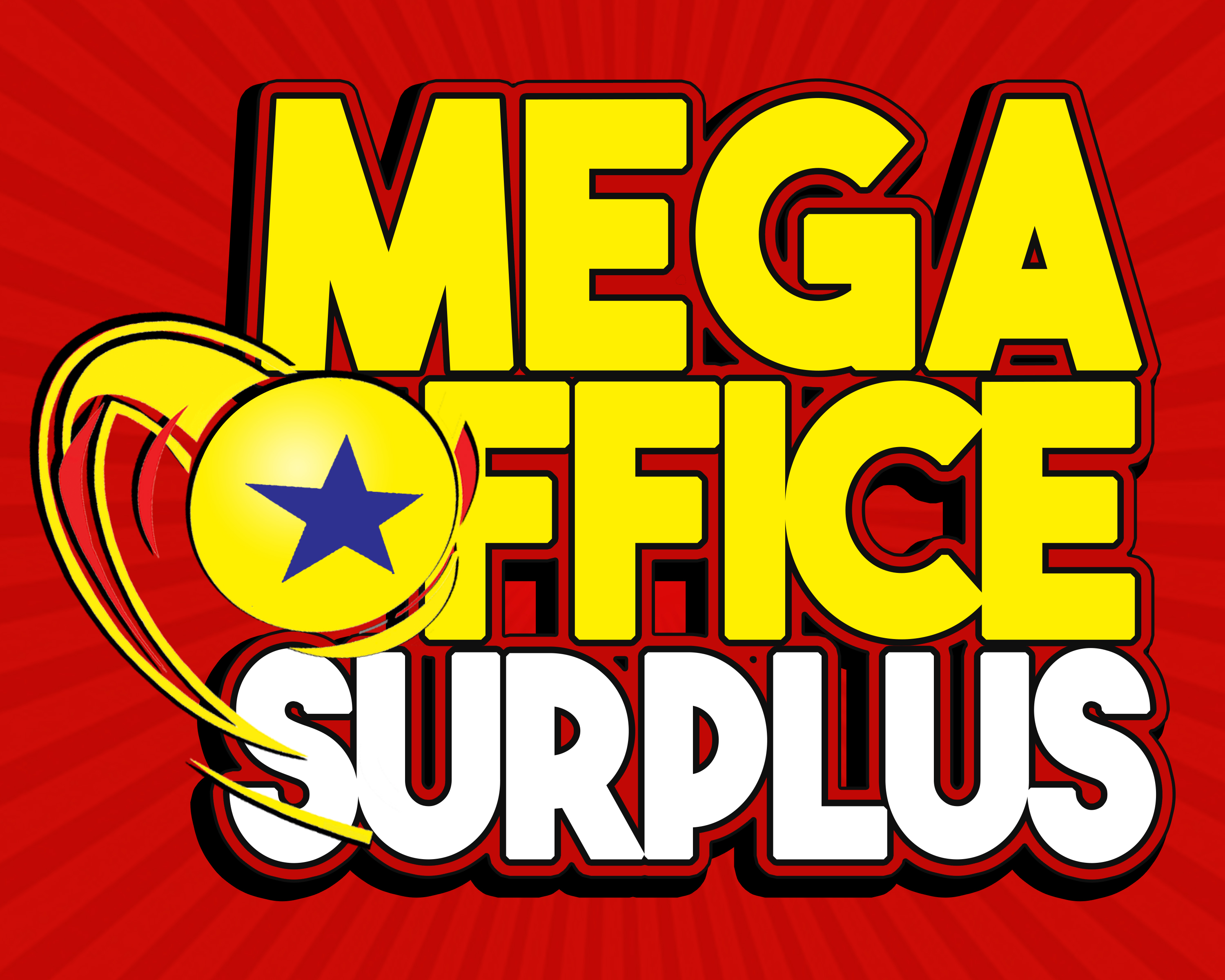 Megaoffice Surplus Furniture Shop Ph