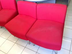 Megaoffice Surplus Sofa