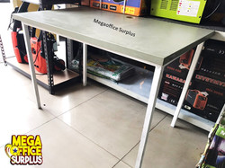 Cheap Table for sale