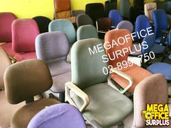 Surplus Furniture Chairs