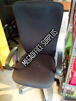 Surplus Office Chair
