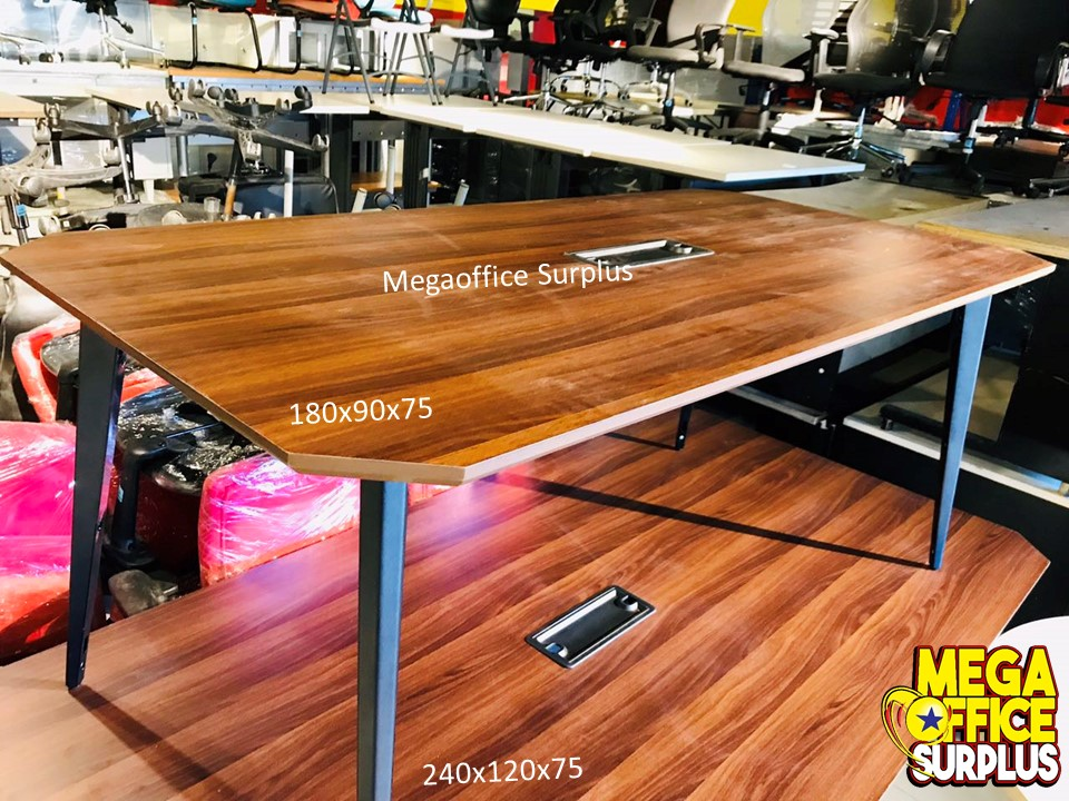 Meeting Conference Table Importer Supplier Megaoffice