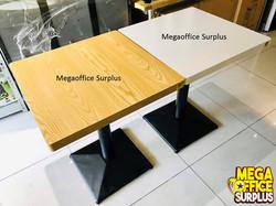Cheap Restaurant Furniture Megaoffice Su