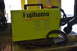 Welding Machine Supplier Megaoffice