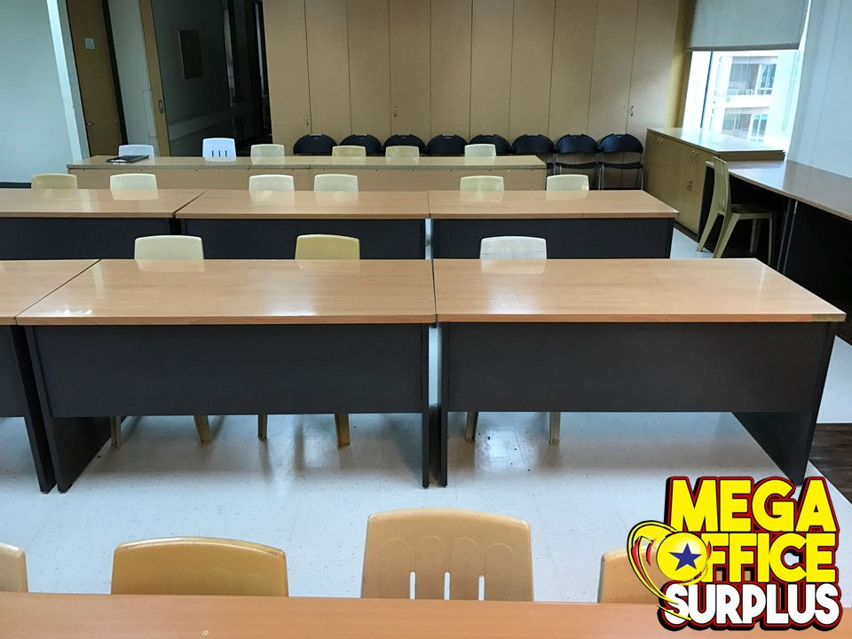 Used Office Furniture Megaoffice