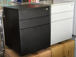Cheap Mobile Pedestal Megaoffice Sur