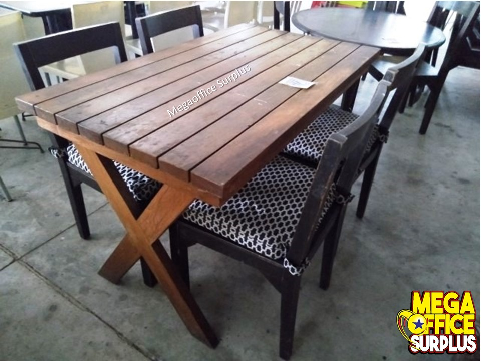 Peachy Restaurant Furniture Supplier Manila Philippines Megaoffice Home Interior And Landscaping Ologienasavecom