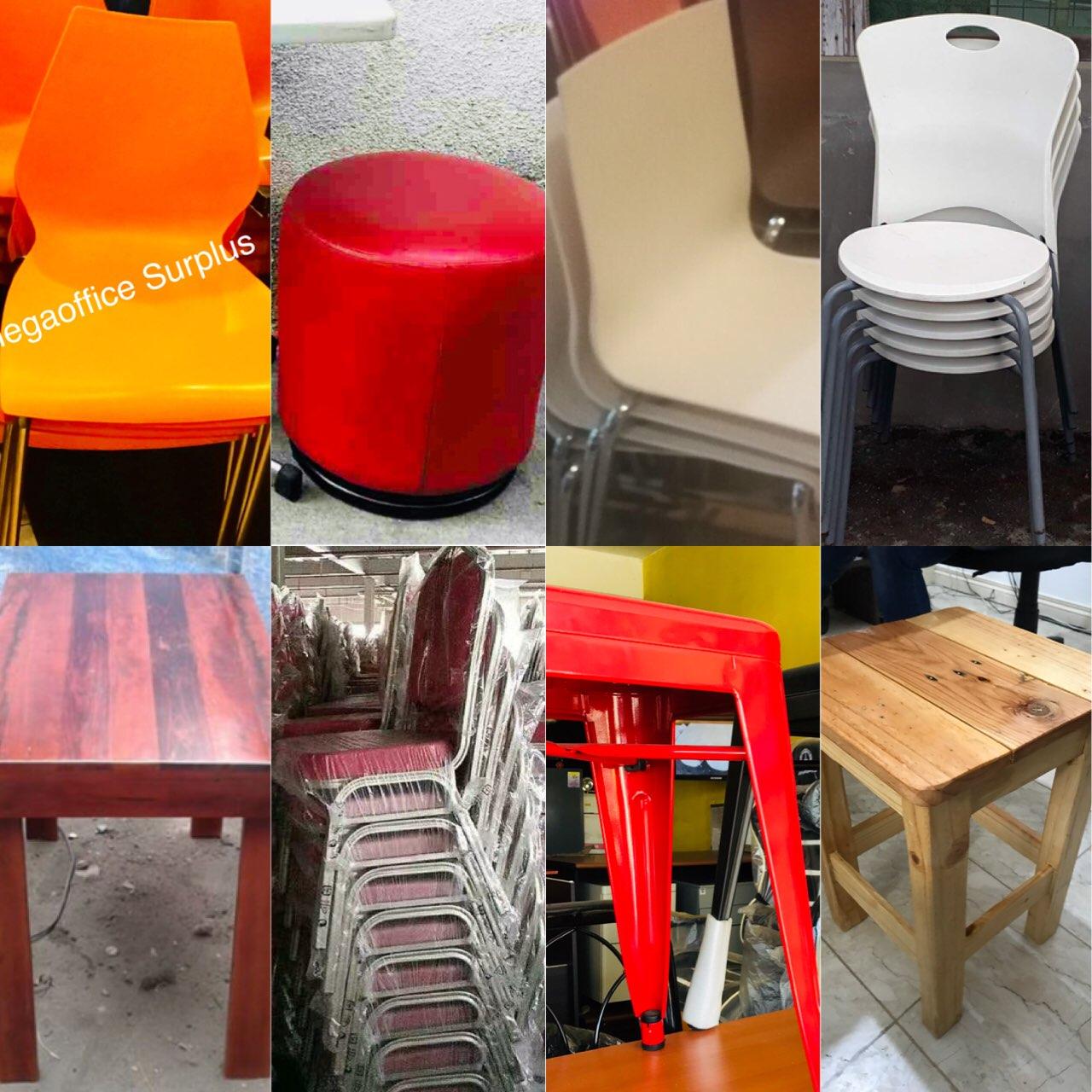 restaurant furniture megaoffice356