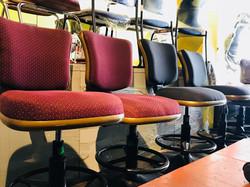 Bar Chair Supplier Importer Ph
