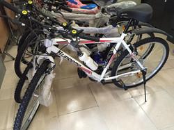 Cheap Lountain Bike Branded New
