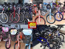 Best Bike Supplier Megaoffice Surplu