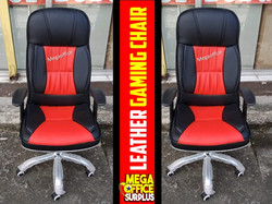 megaoffice gaming chair