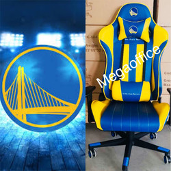 New Gaming Chairs Racing Chair