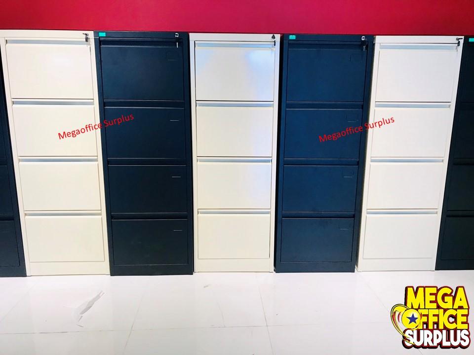 Cheap Steel File Cabinet Megaoffice Surp