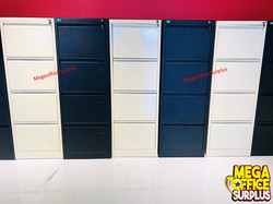 Cheap Steel File Cabinet Megaoffice Surp